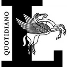 Libero Quotidiano logo
